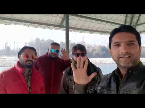 A Thankyou Message from Mr. Asif   Manali Holiday Tour   Meetmyholiders