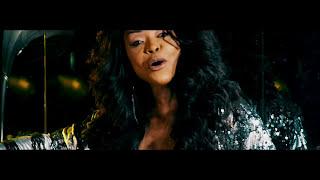 Stephanie Benson   Barima No Ft. Okyeame Kwame (Official Video)