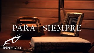 Para Siempre - Christian Daniel  (Video)