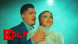 Bogdan DLP ❌ Carmen de la Salciua - Unde M-ai Lasat Vara 💔 Official Video