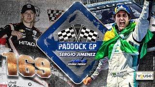 F1 começa 2ª parte de 2019. Mas assunto já é 2020 | Paddock GP #169