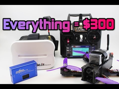 how-to-get-fpv-drone-racing-for-under-$300-parts-full-setup