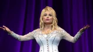Dolly Parton   I Will Always Love You   PNC Bank Arts Center, Holmdel, NJ 6262016 4K HD