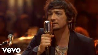 Zoé   No Me Destruyas (MTV Unplugged)
