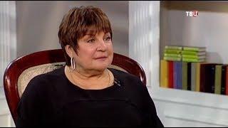 Елена Щербакова. Мой герой