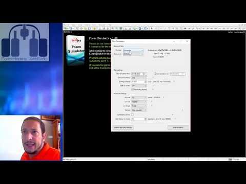 Semnale pentru video cu opțiuni binare