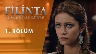 Filinta Mustafa Season 1 episode 1 with English subtitles Full HD