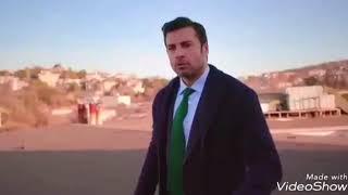 تحميل اغاني انا مش هخاف تامر حسني MP3
