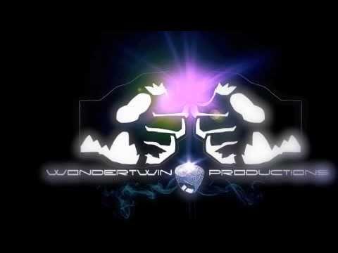 Jay-Z - 99 problems (1der2win r3mix)