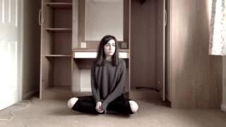little room - dodie (audio)