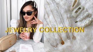 Fine Jewelry & Designer Jewelry Collection   Cartier, Tiffanys, Hermès