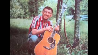 Hank Snow - No One Will Ever Know