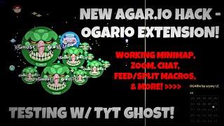 How To Install/Download Agarplus io ! Download Agario Plus
