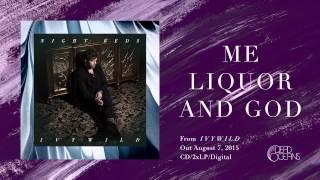 Night Beds - Me Liquor & God
