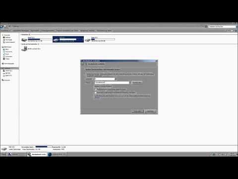 Bauen für Zusi (12): SVN-Server selbst betreiben