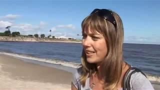 WDR-Reportage über Uruguay (2010)