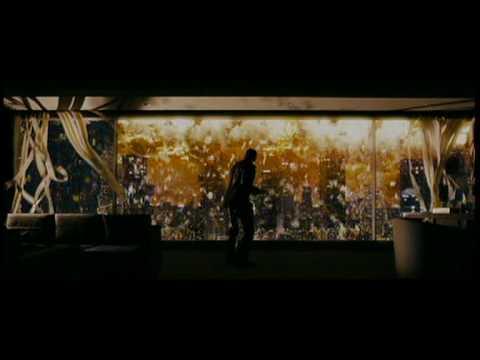 Max Payne 2008 Trailer