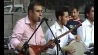 Peçenekli Süleyman -Benide Düsün 2008 BY_HandSoMe