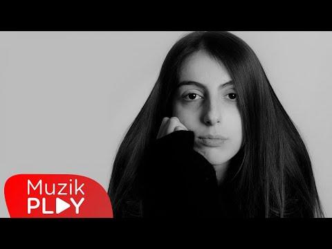 Suzan Hacigarip - Ben Ölürken (Official Lyric Video) Sözleri