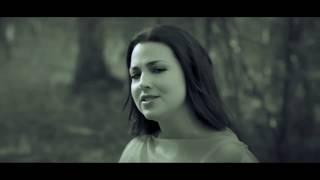 Amy Lee - Speak to Me [ Rock Version ]