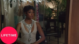 The Toni Braxton Story coming to Lifetime in July