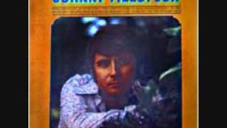 Johnny Tillotson - Only the Lonely (1969)