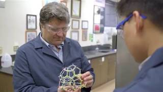 Newswise:Video Embedded gas-hydrate-research-could-lead-to-new-energy-source