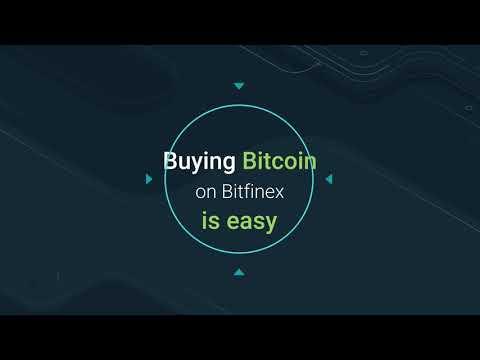 Crypto prekybos sąskaita