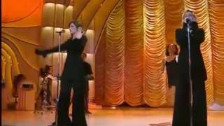 Ace of Base - The Sign (live in France, 1994)