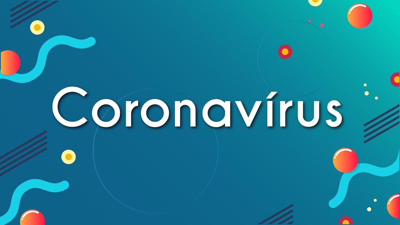 Coronavírus: o que é, sintomas, riscos