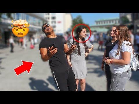 Kaufen eine Klammer auf das Kniegelenk mit Scharnieren in Rostov