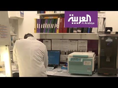 العرب اليوم - شاهد: دراسة أميركية تُحذّر من تداعيات انقطاع النفس أثناء النوم