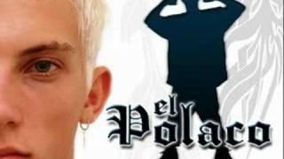 El Polaco Mi Primer Amor