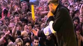 Beatsteaks - Automatic (live @ Rock am Ring 2011)