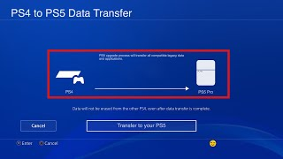*PS5 CONSOLE UPDATES* Will Come?!(PS5 Release Date 2020PS5 Pro Release Date 2023?Classic Playst...