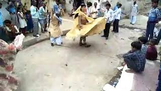 Shyam Nagin Band Belatal