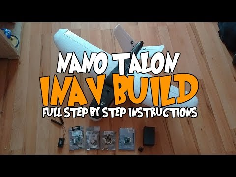 -nano-talon-detailed-inav-build