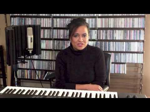 V.I.P. Coaching - Vocal Identity & Presence