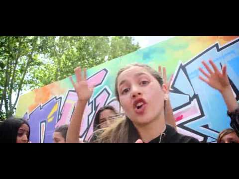 mp4 College Jean Moulin Perpignan, download College Jean Moulin Perpignan video klip College Jean Moulin Perpignan
