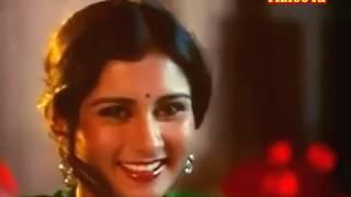 Tere Bin Jeena kiya tere Bin marna Kiya. Kishore   - YouTube