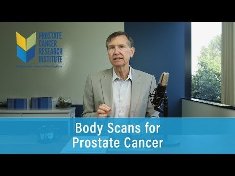 Za razliko adenom prostate