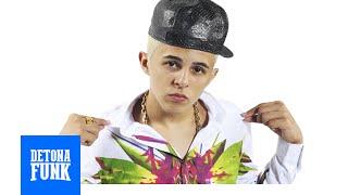 MC Dudu - Bambolê (DJ Kid Crew)