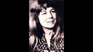 Sandy Denny ~ You Never Wanted Me  (HQ)