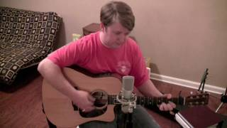 Play Something We Know (cover) Adam Hood