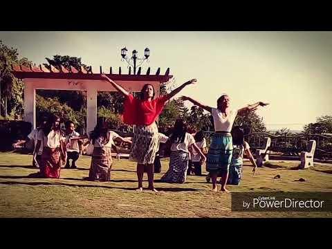 Aerobics Video para sa pagbaba ng timbang home video para sa mga nagsisimula download