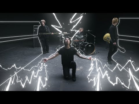 ONE OK ROCK: Change [OFFICIAL VIDEO] Mp3
