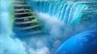 Amir Hussain feat. Jess Morgan - Set Your Heaven Free (Original Mix)