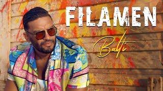 تحميل اغاني Balti - Filamen (Official Music Video) MP3