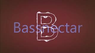Bassnectar - Ping Pong (HiImPlay Remix)