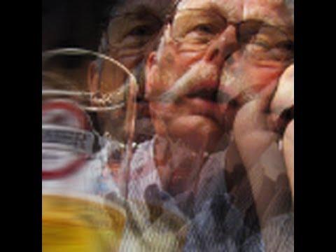 Jak przestać pić w 21